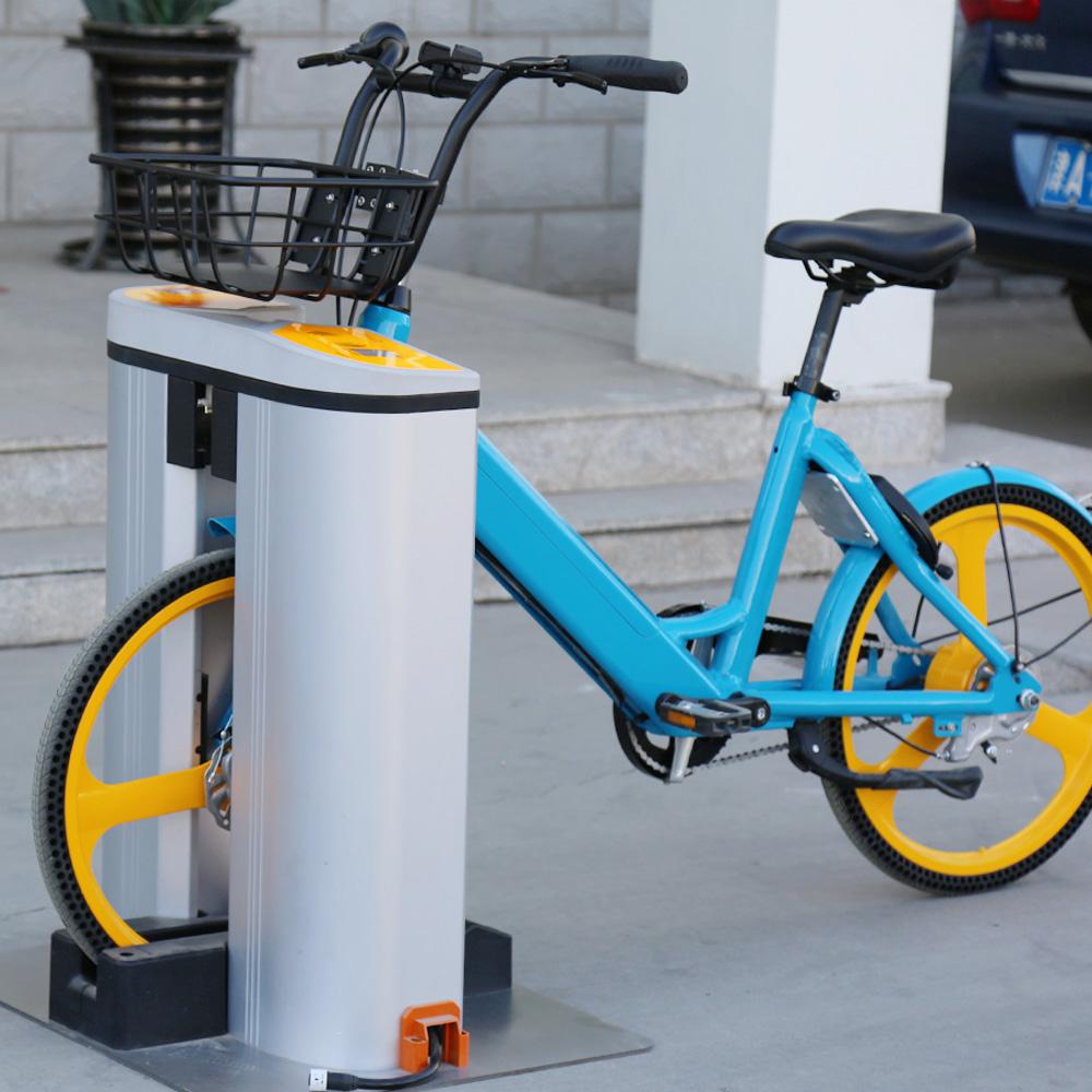 BERRY จักรยานไฟฟ้า ทรงวินเทจ ล้ออัลลอย 22 นิ้ว แบตลิเที่ยมซ่อนในโครง ถอดออกชาร์จได้ 250 วัตต์ 25 กม./ชม. 20 กม./ชาร์จ
