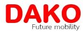 DAKO.in.th มอเตอร์ไซค์ไฟฟ้า สกู๊ตเตอร์ไฟฟ้า จักรยานไฟฟ้า เอทีวีไฟฟ้า รถไฟฟ้า